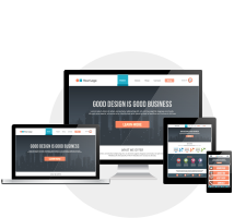 Web services netprintship mississauga design printing shipping professional website design mobile compatible website ecommerce website do it yourself website templates solutioingenieria Gallery